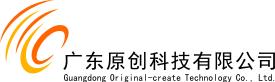 广东ope体育正规大网